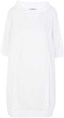 Saint Tropez Short dresses