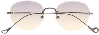 Eyepetizer Cary sunglasses