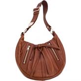 Saint Laurent Leather handbag