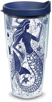 Tervis Mermaid Collage Tumbler