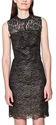 Esprit Women's 107eo1e016 Party Dress