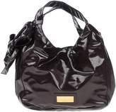 Valentino Garavani Handbags - Item 45346168