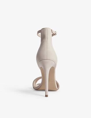 Aldo Kedurith high heel sandals