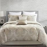 Echo Juneau Comforter Set - Queen