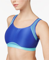 Wacoal Wireless High-Impact Sports Bra 852218