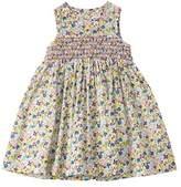Baby CZ Camille Dress.
