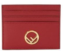 Fendi F Is wallet