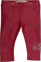 John Galliano Casual pants - Item 13011337