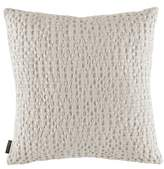 DwellStudio Thayer Accent Pillow