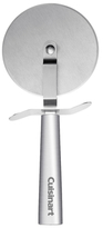 Cuisinart FusionPro Stainless Steel Pizza Cutter