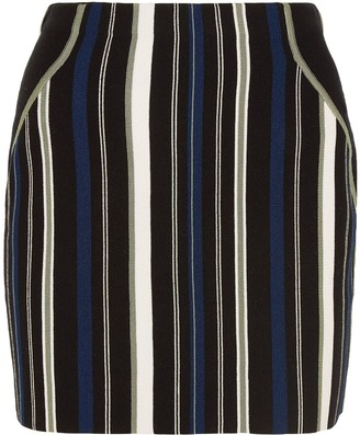 3.1 Phillip Lim Mini skirts
