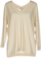 Le Tricot Perugia Sweaters - Item 39730934