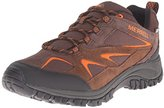 Merrell Men's Phoenix Bluff Waterproof Hiking Shoe