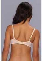 Wacoal Lace Finesse Contour T-Shirt Bra 853201