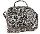 Kooba Liv Mini Camera Cross-Body Bag