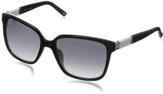 Escada Sunglasses Women's SES309M550943 Square Sunglasses