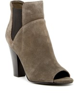 GUESS Besy Bootie