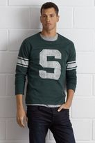 Tailgate Michigan State Football Shirt