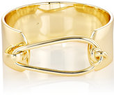 Jules Smith Designs WOMEN'S WIDE-BAND BANGLE-GOLD