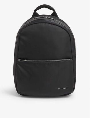 Ted Baker Ladonna nylon backpack
