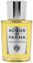 Acqua di Parma Colonia Assoluta Eau de Cologne, 3.4oz