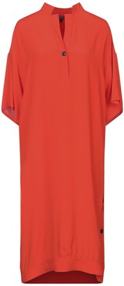 Fay Knee-length dresses