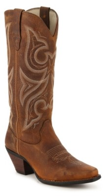Durango Jealousy Cowboy Boot