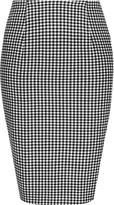 City Chic Miss Mono Skirt