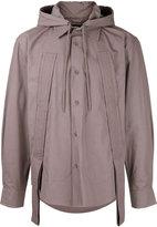 Craig Green light-weight jacket