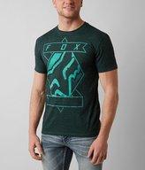 Fox Spurn T-Shirt