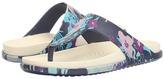 Native Turner LX Sandals