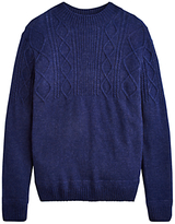 Joules Shipton Jumper