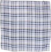Cheap Monday Square scarves - Item 46529921