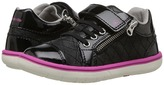 Stride Rite SRTech Olivia Girls Shoes