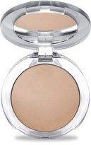 Pur Minerals 4-in-1 Pressed Mineral Makeup Foundation with SPF 15 - Blush Medium
