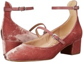 Sam Edelman Lulie Women's Shoes