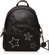 GUESS Bradyn Small Backpack
