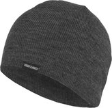 Urban Classics Men's TB306 Beanie Hat