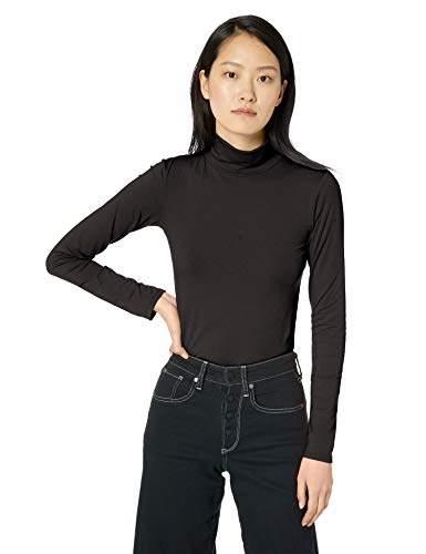 15a97a3a58d Calvin Klein Women s Turleneck Sweaters - ShopStyle