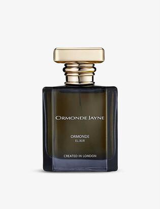 Ormonde Jayne Ormonde Elixir eau 50ml