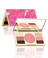 Tarte Poppy Picnic Limited-edition Amazonian Clay Eye & Cheek Palette by