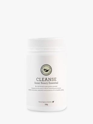 The Beauty Chef CLEANSE Inner Beauty Essential, 150g