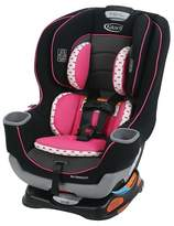 Graco® Baby Extend2Fit 65 Convertible Car Seat