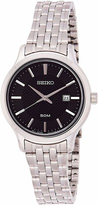 Seiko Casual Watch SUR649P1