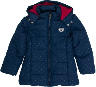 Salt&Pepper Salt and Pepper Girl's Outdoorjacket Amazing Jacket