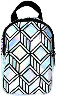 adidas Backpacks & Bum bags