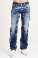 True Religion Ricky Super T Mens Jean