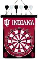 NCAA Magnetic Dart
