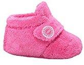 UGG Kids' I Bixbee Boot