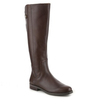 Franco Sarto Castor Riding Boot